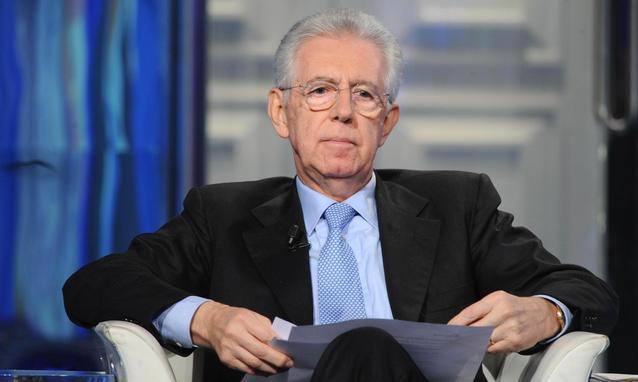 Mario-Monti-a-Porta-a-Porta_h_partb