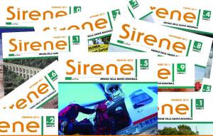 sireneonline