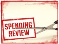 spending_review