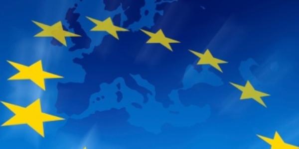 stelle_europa
