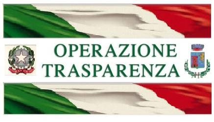 trasparenza1