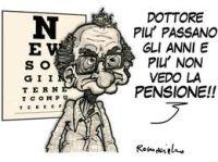 pensione_vecchiaia