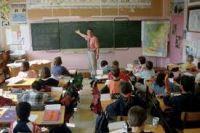 scuola_italiana