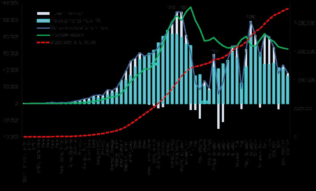 2017_cn_form_debito
