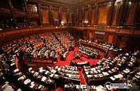 parlamento_3