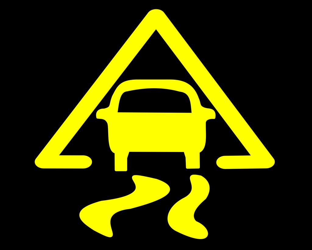 autochesbanda