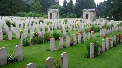 cimitero-di-amburgo