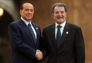 Berlusconi_ProdiR400