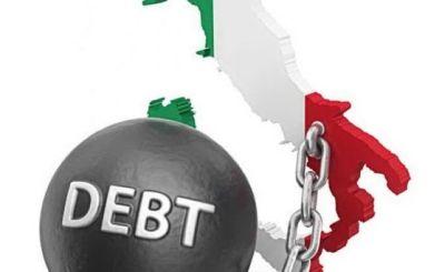 debito-pubblico_italia