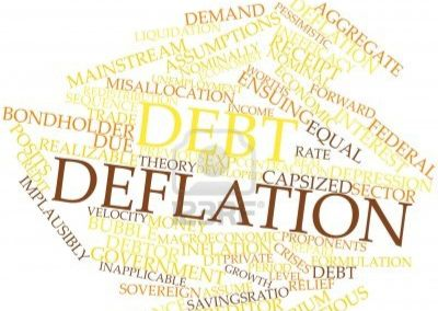deflazione2