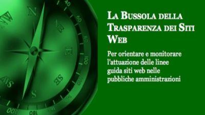 bussola_trasparenza