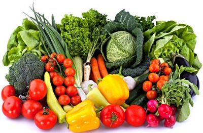 http://www.dreamstime.com/royalty-free-stock-image-fresh-vegetables-collection-white-background-image42276346
