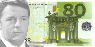 bonus80euro