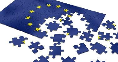 puzle-europa