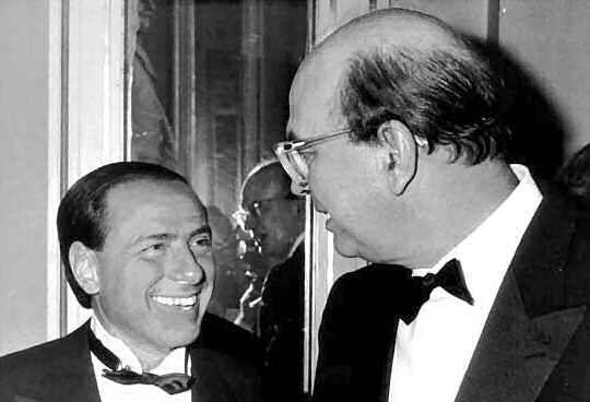 Craxi_Berlusconi_1984