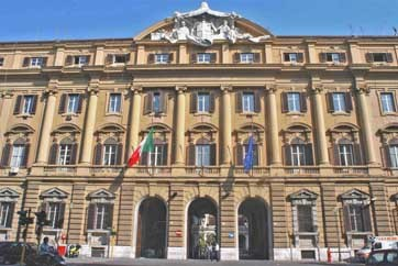 Ministero-Economia-e-Fi1