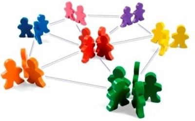gruppi_sociali