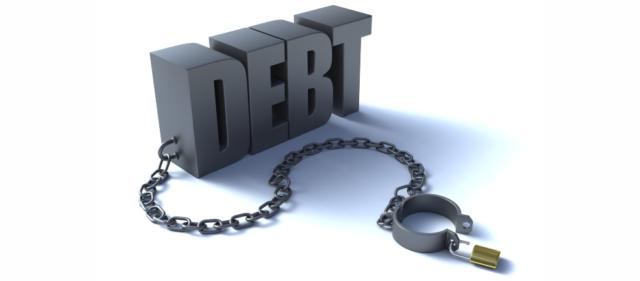 Debito-pubblico-misura-corretta-640x281