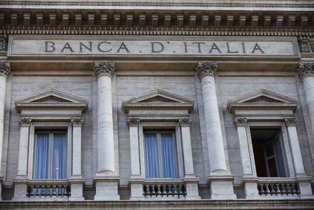 bankitalia_02