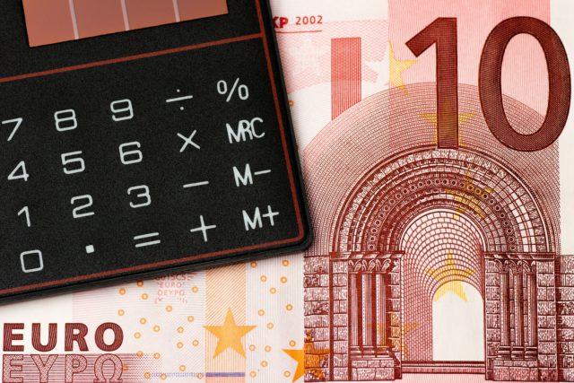 misura_debito_pubblico