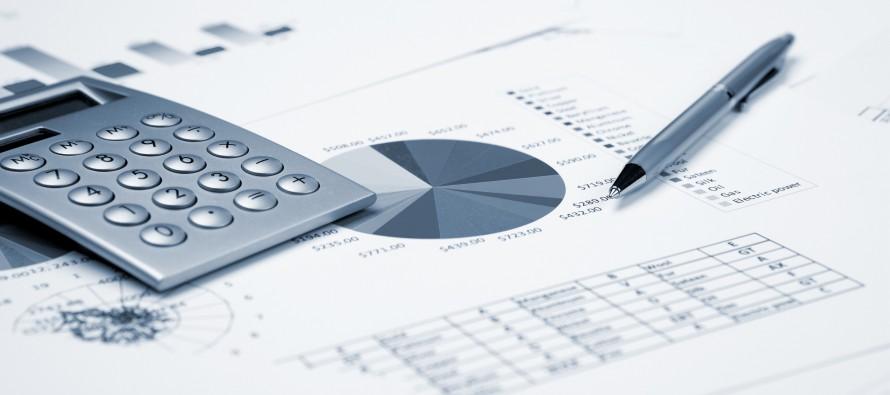 bilancio-calcolatrice