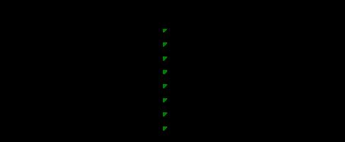 2020_Covidt1_30set