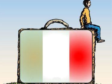 italia_valigia