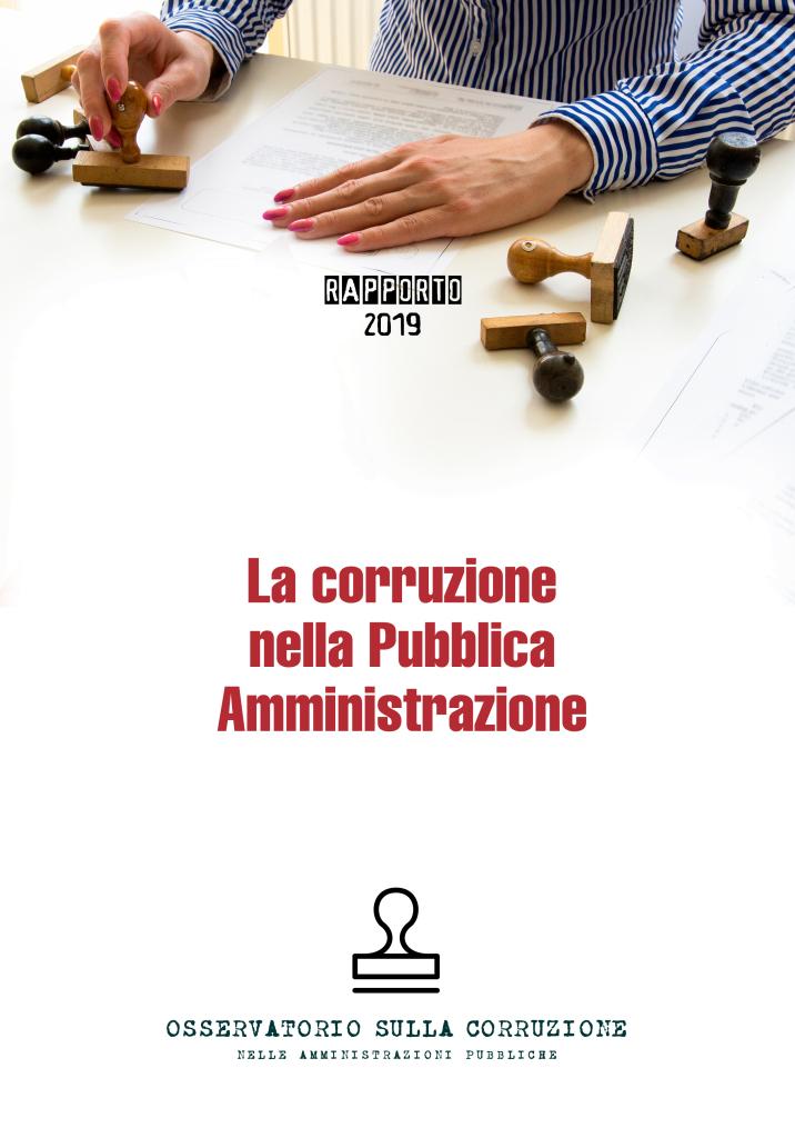 corruption_19