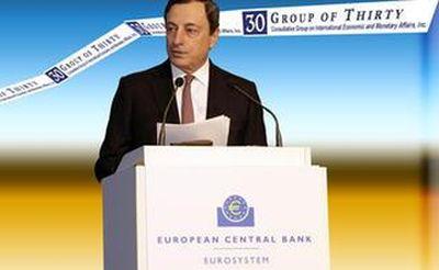 Draghi_gruppo_dei_trenta