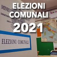 2021_elezioni